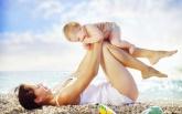 Планируем летний отпуск с ребенком