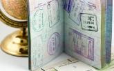 Какие бывают визы в Эмираты