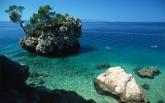 Чем примечателен отдых в Хорватии?