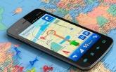 Смартфон путешественника: вместится все!