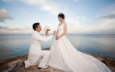 Свадьба на Бали: советы по выбору фотографа