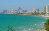Очарование Тель-Авива: краткий путеводитель