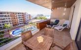 ETEN CANARIAS поможет купить апартаменты на Тенерифе