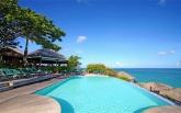Малые Антильские острова: Антигуа и Барбуда