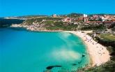 Италия: экзотическая Сардиния