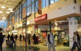 Финский шопинг: Хельсинки