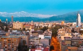 Путешествие по городам Чили