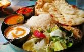 Специфика индийской кухни