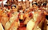 Индия: древнейшая цивилизация планеты