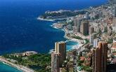 Монако: отдых для состоятельных людей