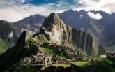 Перу: исторический центр Латинской Америки