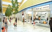 Вена: шопинг плюс достопримечательности