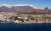 ЮАР: страна с тремя столицами