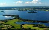 Едем отдыхать в Беларусь. Чем покоряют Браславские озера?