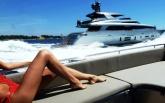 Что посмотреть в Греции, катаясь на яхте?
